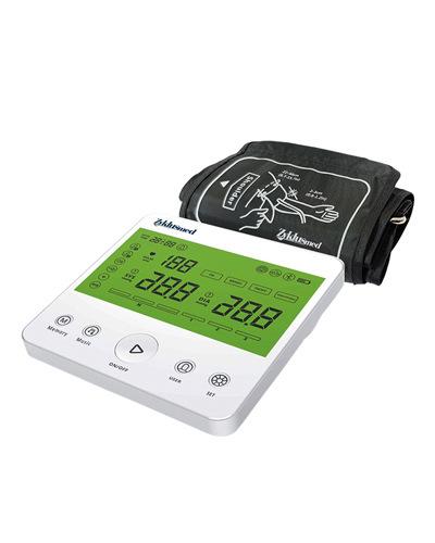 فشارسنج دیجیتالی سخنگو زیکلاس مد مدل BPM-7700